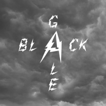 gallery/black gale logo